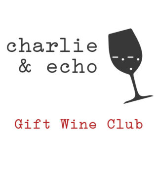 Gift Wine Club