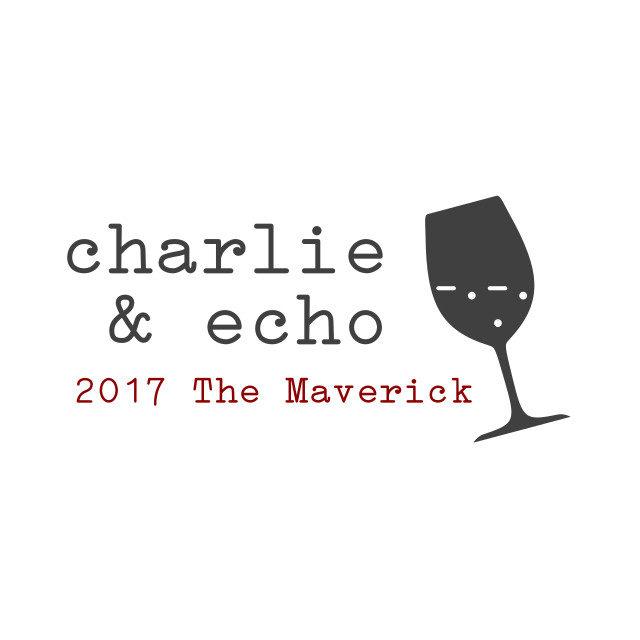 2017 The Maverick